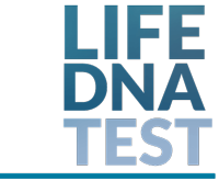 LifeDNAtest